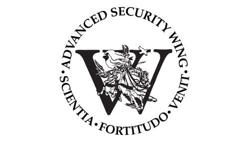 Advanced Security Wing