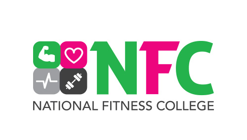 National Fitness College