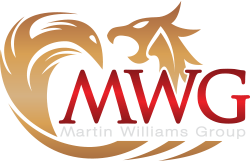 Martin Williams Group